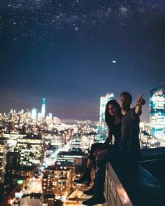 20 Best Winter Vacations For Couples These winter vacations for couples are some of the best places to travel to during the cold months! You and your SO will be sure to have a great time! Image Couple, Photo Couple, Cute Couples Goals, Couple Goals, Best Winter Vacations, Couples Vacation, Teen Photography, Fashion Photography, Pinterest Photography