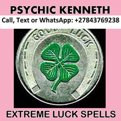 Ranked Spiritualist Angel Psychic Channel Guide Elder and Spell Caster Healer Kenneth® Call / WhatsApp: Johannesburg Spiritual Healer, Spiritual Guidance, Spirituality, Luck Spells, Money Spells, Easy Love Spells, Medium Readings, Love Psychic, Best Psychics