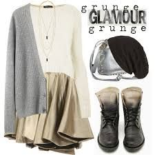 Image result for women fashion  casual casual wear 2015