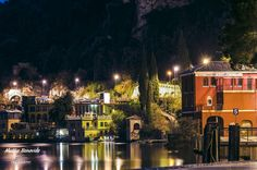 "Photo ""Lights in the Water."" by Mattia Bonavida (@MattiaBonavida) #500px http://500px.com/photo/30277875"