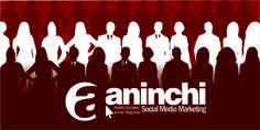 Marketing Digital, Twitter, Movie Posters, Movies, Socialism, Identity, Social Networks, Films, Film