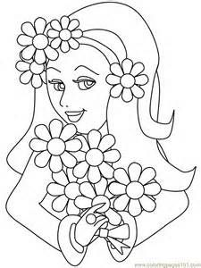 coloring pages cartoon - yahoo Image Search Results