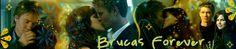Brucas forever