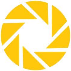 Symbol: Aperture