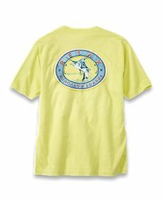 Men's T-Shirts | Tommy Bahama T-Shirts | Men's Shirts | Tommy Bahama