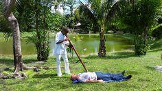 Double Dose of Detox at Florida's @Hippocrates Health Institute | Wellness | Organic Spa Magazine