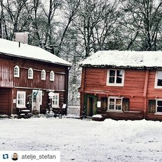 #Repost @atelje_stefan with @repostapp  Follow back for travel inspiration and…