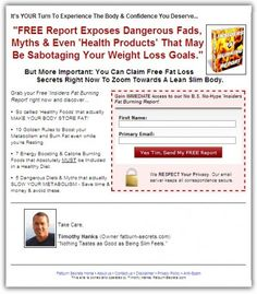 Juice Fast Weight Loss Results *** You can get additional details at the image link.
