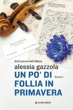 """Alessia Gazzola e il successo de """"L'allieva"""", tra libri, tv e uncinetto"""