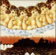 For Sale - The Cure Japanese Whispers + insert UK  vinyl LP album (LP record) - See this and 250,000 other rare & vintage vinyl records, singles, LPs & CDs at http://eil.com