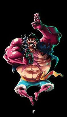 One Piece, Monkey D. Luffy                                                                                                                                                                                 More