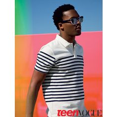 Lupe Fiasco...oh hey there =)