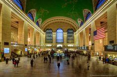 New York secret sights ©thewholeworldisaplayground