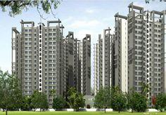 Best Discount+91-9873111181,Griha Pravesh New Project Launched by Griha Pravesh Group in Delhi  Offers 2, 3,and 4 BHK Apartment. Griha Pravesh Group Delhi NCR.