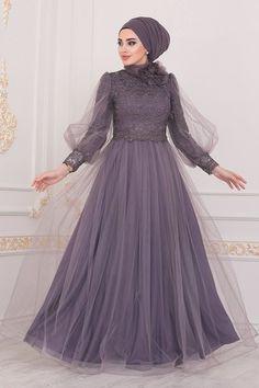 Muslimah Wedding Dress, Muslim Wedding Dresses, Pakistani Dresses Casual, Girls Casual Dresses, Muslim Dress, Hijab Dress Party, Hijab Evening Dress, Party Wear Dresses, Evening Dresses