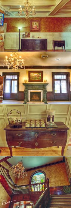 #BellingtonManor #utahreceptioncenter #ogdenutah #weddingvenue #fireplace #fineart #grandstaircase #teacups @Bellington Manor