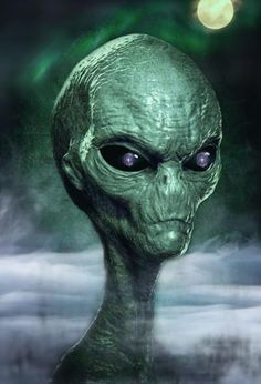 Watch it now on Amazon Secret UFO reports hidden from the public till now. Les Aliens, Aliens And Ufos, Fantasy Movies, Fantasy Art, Alien Iphone Wallpaper, Alien Pictures, Ufo Reports, Alien Theories, Ufo Tattoo