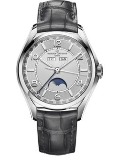 Vacheron Constantin Fiftysix - Luxury Of Watches High End Watches, Cool Watches, Cheap Watches, Elegant Watches, Beautiful Watches, Stylish Watches, Modern Watches, Vacheron Constantin, Swiss Army Watches