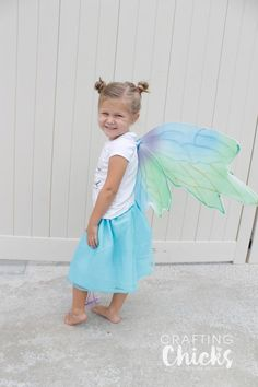 I love them all! However I only need 2 How do I choose?! | fairy magic | Pinterest | Flower girl dresses Fairy and Girls dresu2026  sc 1 st  Pinterest & The fairy flower girl dresses...I love them all! However I only need ...