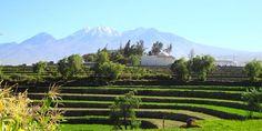 anden imperio inca