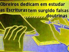 VEJA NOSSO BLOG ESTUDANDO A BIBLIA EM WWW.AVIVAMENTONOSUL.BLOGSPOT.COM