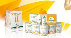 French Relational Marketing Company in the Beauty and Wellness Sector Frederic M, Agriculture Biologique, Aloe Vera, Shake, Projects To Try, Diet Supplements, Breast, 30 Day, Program Management