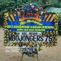 #flowerarrangement #karanganbungapapan