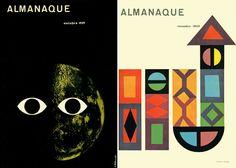 ALMANAQUE 1-2
