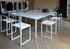 Office Desk, Furniture, Home Decor, Iron, Desk Office, Decoration Home, Desk, Room Decor, Home Furnishings