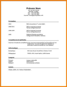 Smart Resume Wizard Mba Resume For Freshers In Marketing Resume Resume  News To Go 3 .