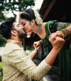 Indian Wedding Couple Photography, Wedding Couple Poses Photography, Couple Photoshoot Poses, Couple Posing, Bridal Photography, Pre Wedding Poses, Pre Wedding Photoshoot, Wedding Couples, Brides