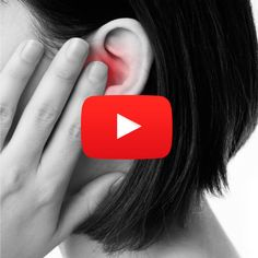 How to Cure an Ear Infection Fast