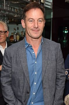 Jason Isaacs attends the Film Aid Gala Quiz on Monday September 2016 in London. Jason Isaacs, New Star Trek, My Crush, Best Actor, My Man, Drake, Movie Tv, Eye Candy, Crushes