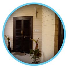 We are leading suppliers and manufacturers of shera in Bangalore,Coimbatore India .It is an environmental friendly product developed based on the perfect understanding of modern construction needs,for prices and any other information contact us.
