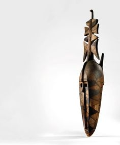 African Art, African Artwork
