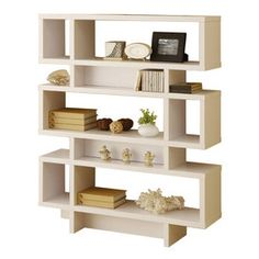 I pinned this from the Master Suite Storage - Chic Essentials for an Organized Haven event at Joss and Main!