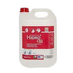 Hidro 150 - MB Stone Pro