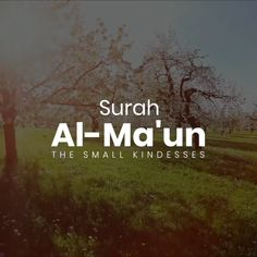 Best Quran Quotes, Hadith Quotes, Quran Quotes Inspirational, Islamic Love Quotes, Muslim Quotes, Quran Surah, Bacaan Al Quran, Allah Islam, Doa Islam