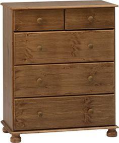 159 best steens by collection images scandinavian furniture bed rh pinterest com