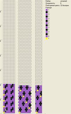 biser.info/node/240485?page=1  8 ks