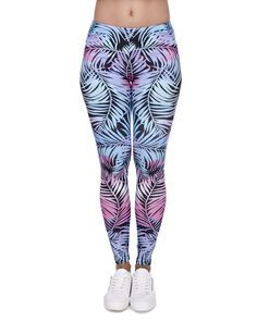 Zohra Summer Autumn Color Leaves Printed Women's Girl's Leggings Basic Stretchy fashion Street Style Casual Clothing S-VarietyStore Basic Leggings, Fall Leggings, Cheap Leggings, Patterned Leggings, Girls Leggings, Leggings Are Not Pants, Printed Leggings, Gothic Leggings, Pretty Shirts