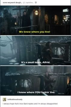 The Hobbit Memes. Updated daily, for more funny memes check our homepage. Tolkien Books, Jrr Tolkien, Legolas And Thranduil, Concerning Hobbits, Meme Center, Movies Worth Watching, Book Fandoms, Middle Earth, Lord Of The Rings