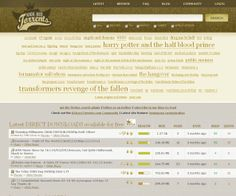 kickasstorrents.com: Download Torrents. Fast and Free Torrent Downloads - KickassTorrents.com Search and download new TV shows & TV series, movies, mp3, music and PC/PS2/PSP/Wii/Xbox games absolutely for free.