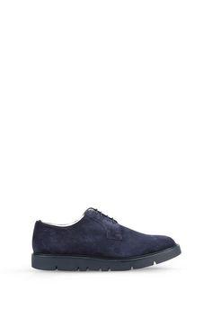 Armani Schnürschuhe Für Ihn schuhe Emporio Armani, Men Dress, Dress Shoes, Armani Jeans, Cole Haan, Oxford Shoes, Fashion, Men, Shoe
