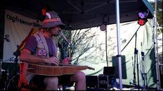 "XAVIER RUDD 'MY OWN EYES"" LIVE @ LISMORE CSG RALLY 12/5/12 GOOD AUDIO 1080p"