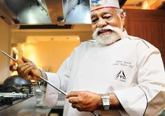 Koh e Awadh Recipe (Awadhi style Lamb Shanks Qorma) by Chef Imtiaz Qureshi