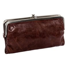 dc0841f50ab8 Amazon.com  HOBO Vintage Lauren Wallet