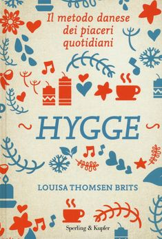 You searched for hygge - Sperling & Kupfer Editore Christmas Illustration, Tea Party, Book Art, Free Apps, This Book, Bullet Journal, Reading, Bologna, Amazon