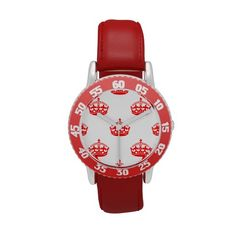 =>quality product          	Royal Crown Red Wrist Watches           	Royal Crown Red Wrist Watches lowest price for you. In addition you can compare price with another store and read helpful reviews. BuyThis Deals          	Royal Crown Red Wrist Watches Review on the This website by click the ...Cleck Hot Deals >>> http://www.zazzle.com/royal_crown_red_wrist_watches-256708114039260165?rf=238627982471231924&zbar=1&tc=terrest