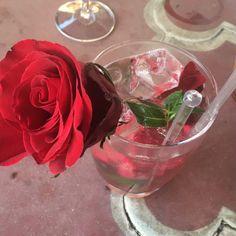 pinterest: rosytint ✧